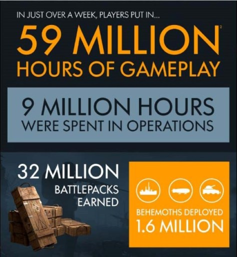bf-1-infografik1