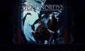dishonored-logo