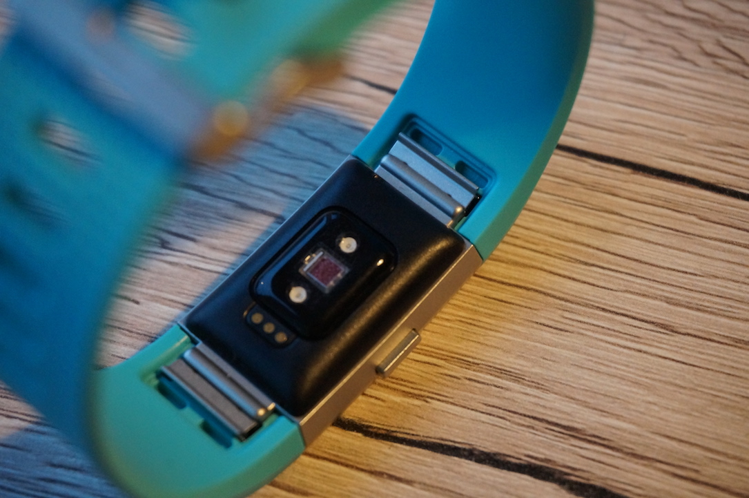 fitbit-charge-2-test1