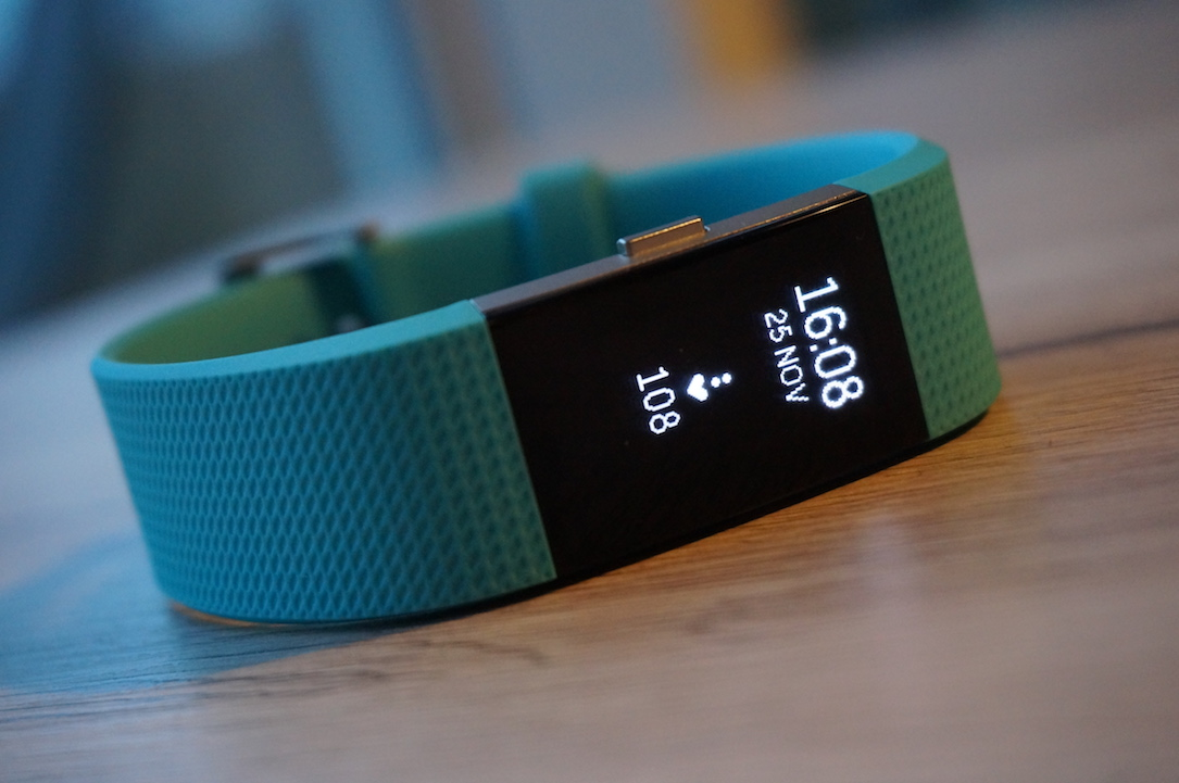fitbit-charge-2-test2