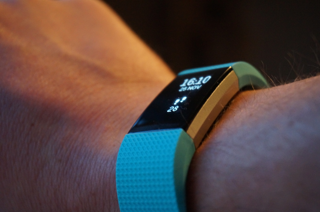 fitbit-charge-2-test3