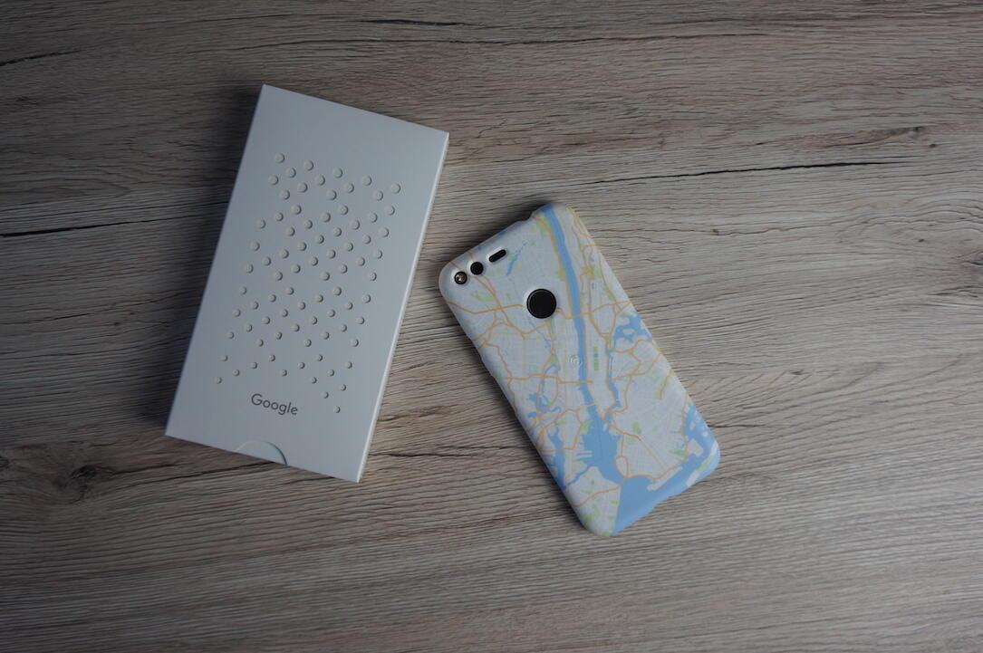 google-pixel-live-case-test2