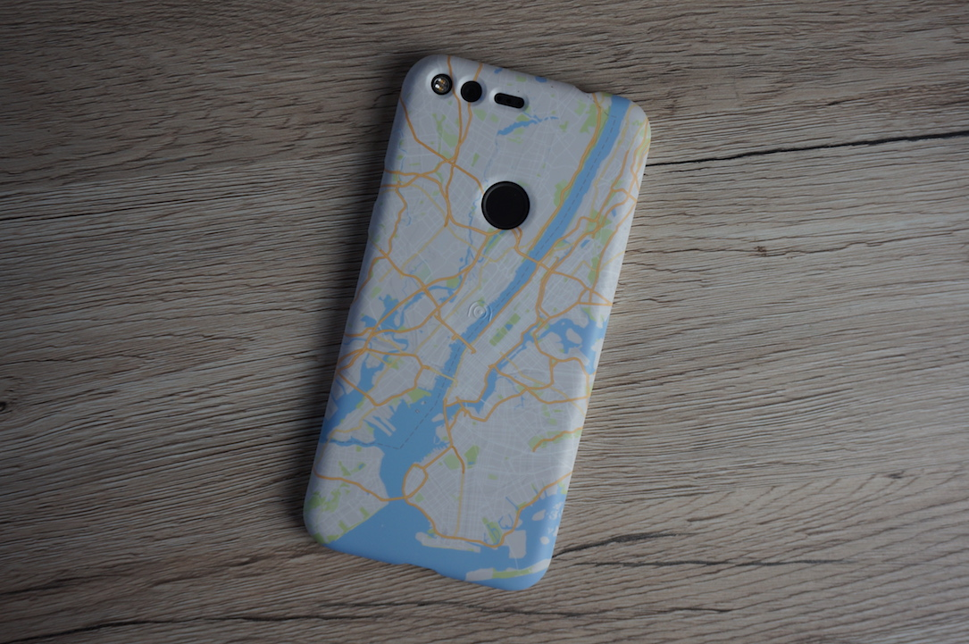 google-pixel-live-case-test6