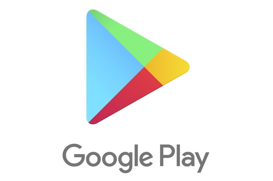 spiele bei google play