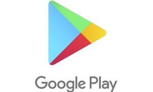 google-play-store-logo-header