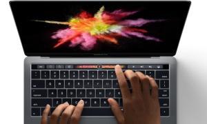 macbook-pro-touch-bar-2016-header
