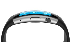 microsoft-wearable-band-header