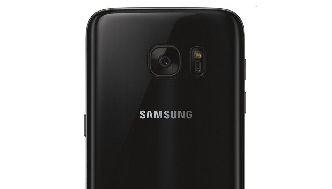 Android 7.0: Updates für Galaxy-Modelle S6, Note 5 und Tab S2