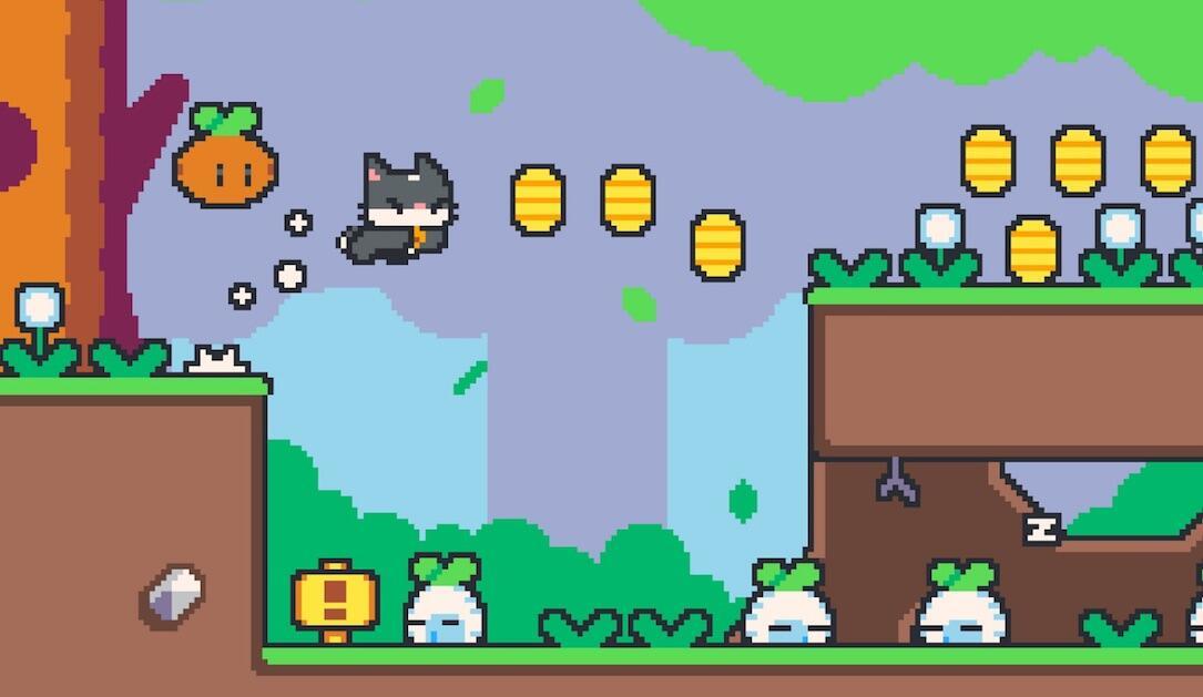 super-cat-tales-screenshot