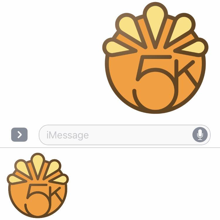 thanksgiving-sticker