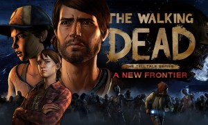 the-walking-dead-the-telltale-series-a-new-frontier-header