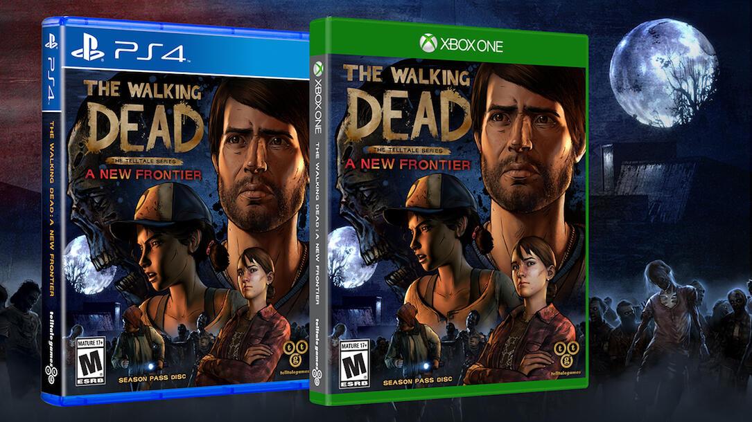the-walking-dead-the-telltale-series-a-new-frontier-konsolen