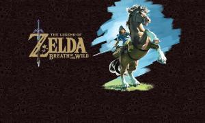 zelda-breath-of-the-wild-header