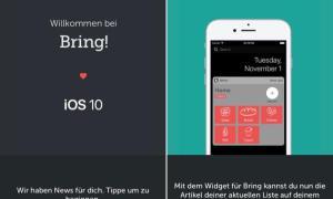 bring-ios-update