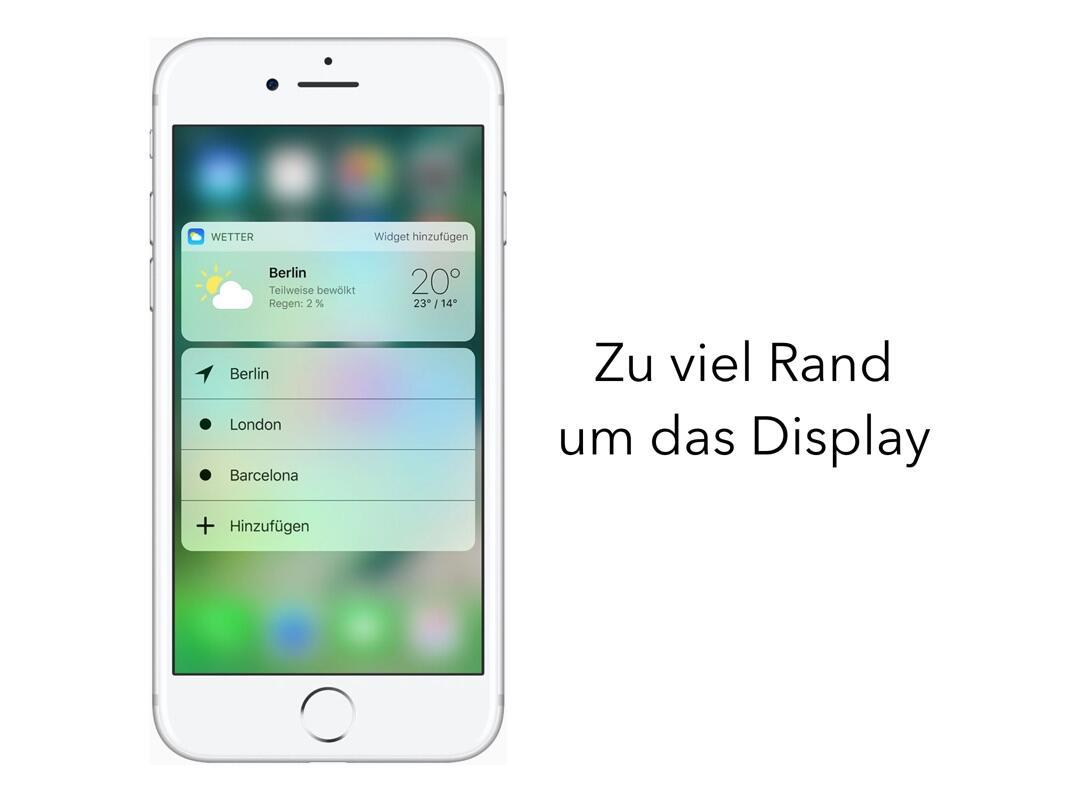 iphone-7-rand