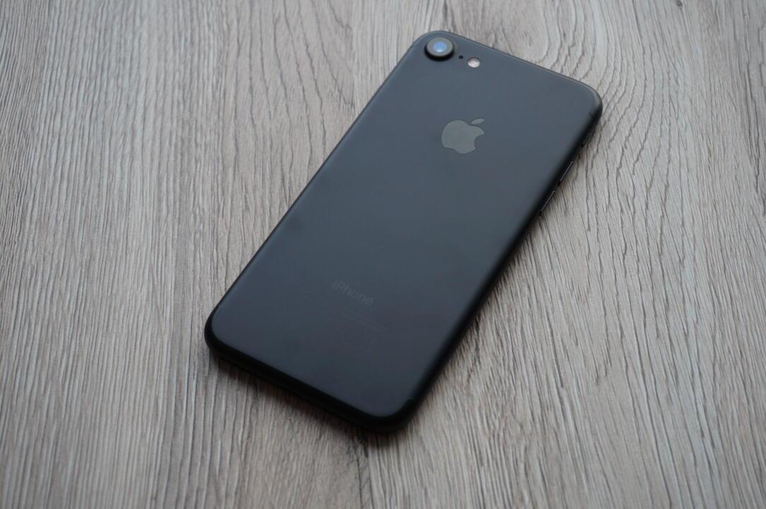 iphone-7-test2