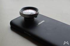 samsung-s7-edge-lens-cover-13