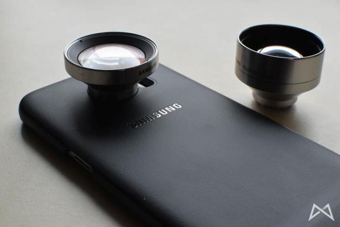 samsung-s7-edge-lens-cover-14