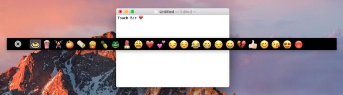 touch-bar-mac
