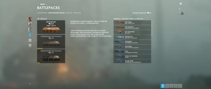 bf-1_battlepack
