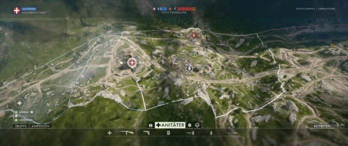 battlefield1-karte1
