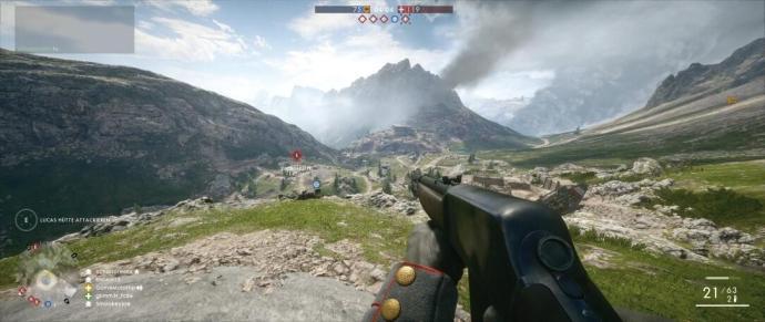 battlefield1-map