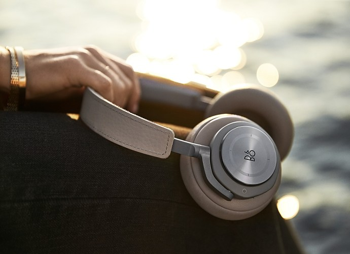 beoplay_h9_21