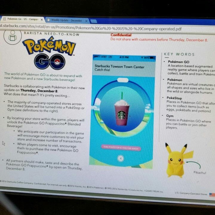 pokemon-go-starbucks-leak