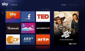 sky-tv-box_home