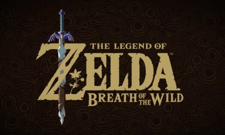 the_legend_of_zelda__breath_of_the_wild_header