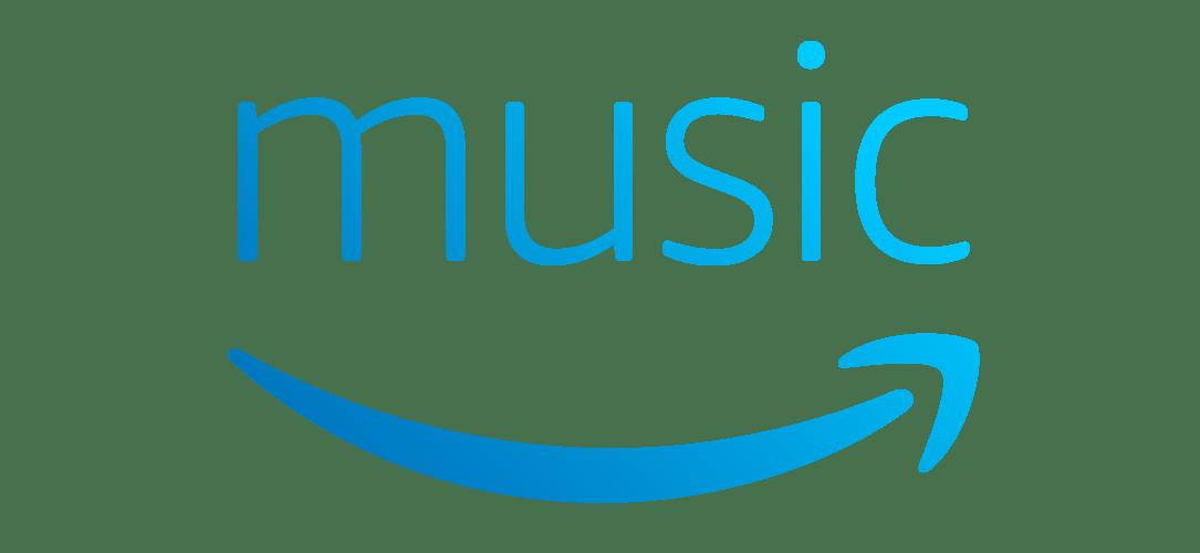 """Amazon Music: Zugang zu """"3D Audio"""" für mehr User"""