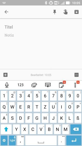 Asus_ZenFone_3_Tastatur+1