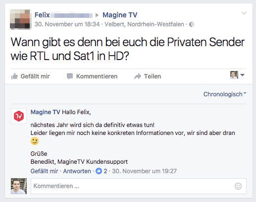 magine-privat-tv