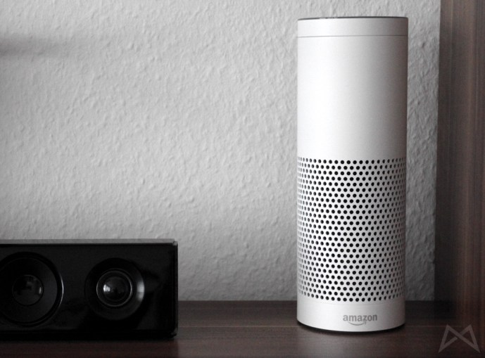 Magenta Smart Home Amazon Echo : amazon echo alexa skills f r magenta smarthome ~ Lizthompson.info Haus und Dekorationen
