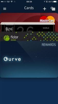 Curve App_2