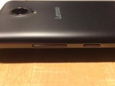 Lenovo C2 Design 5