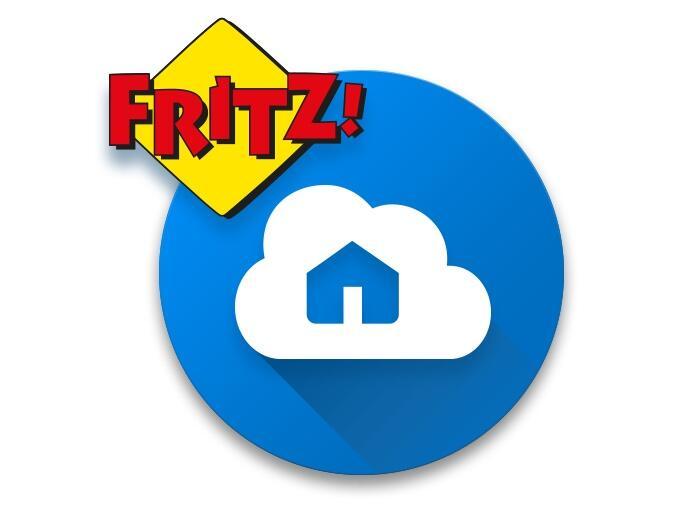 myfritz app 2 avm ver ffentlicht update. Black Bedroom Furniture Sets. Home Design Ideas
