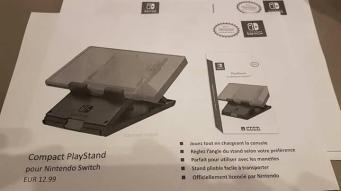 Nintendo Switch Zubehoer Leak3