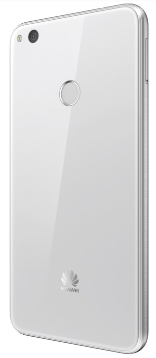 P8Lite_2017_White_back_dynamic
