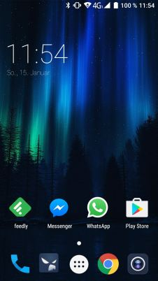 Screenshot_Homescreen
