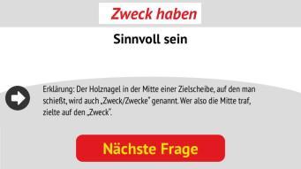 Verstehen Sie Deutsch_1