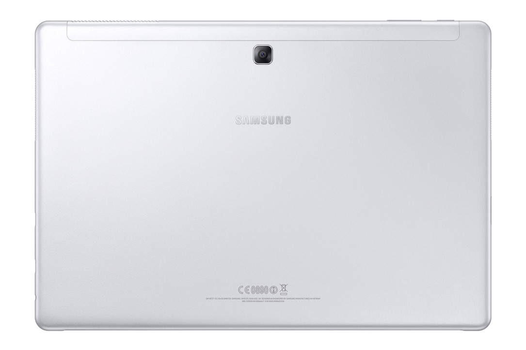 Galaxy-Book_12-inch_Silver_Back