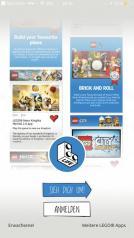 Lego Life Screen1