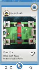 Lego Life Screen2