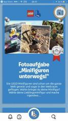Lego Life Screen3