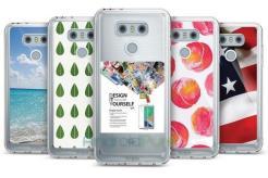 LG G6 Case3