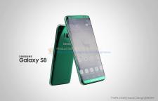 Samsung Galaxy S8 Konzept10