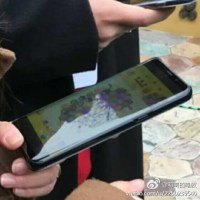 Samsung Galaxy S8 Leak Pictures3