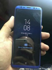 galaxy-s8-blue-leaked