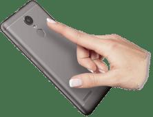lenovo-smartphone-vibe-k6-fingerprint-reader-3